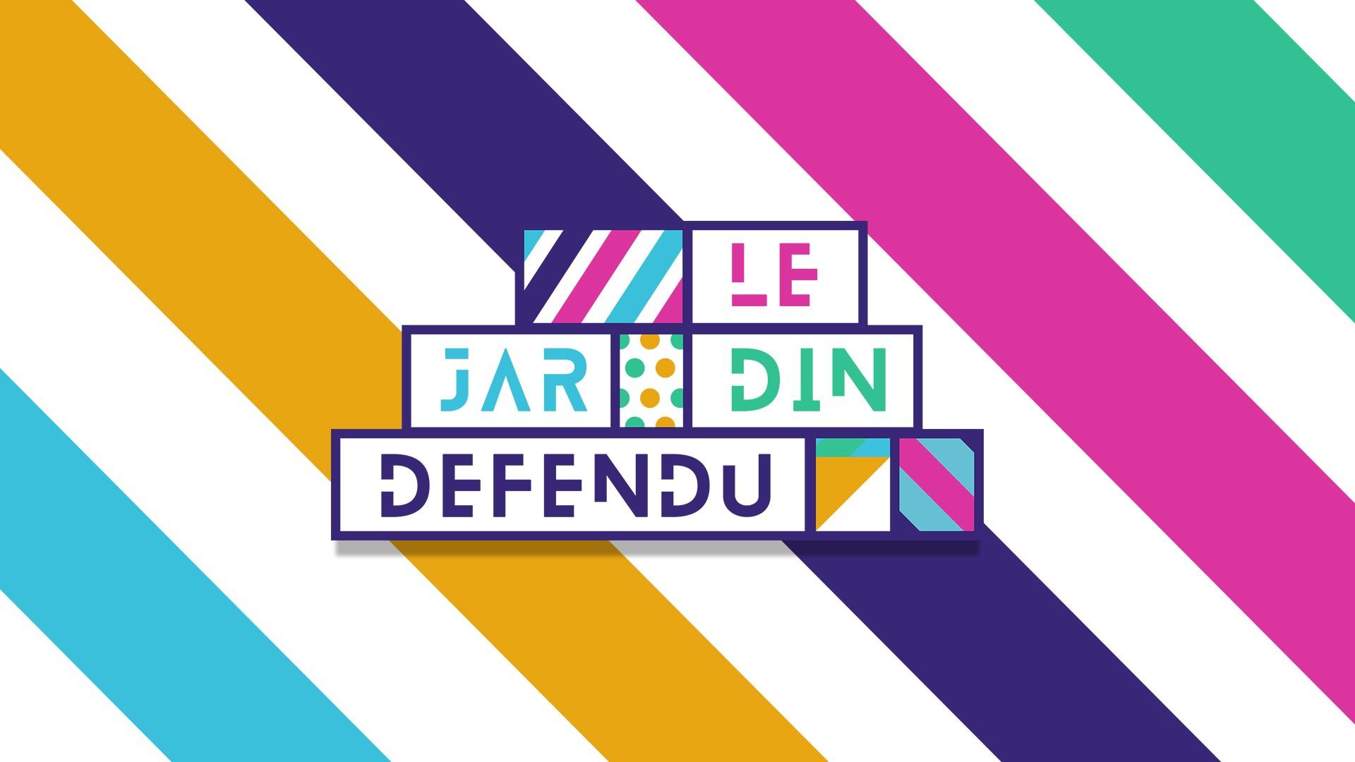 Blanka in use at La Défense!