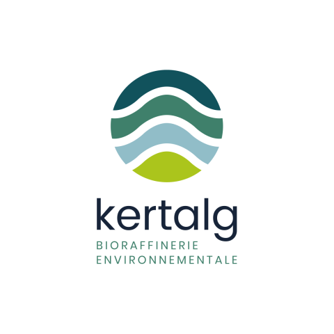 Kertalg, environmental biorefinery