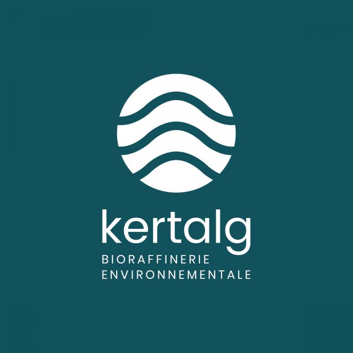 Kertalg, environmental biorefinery